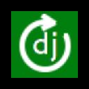 Django Auto Refresh Chrome extension download