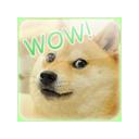 DogeWeb Chrome extension download