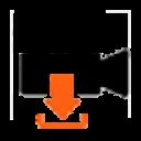 Download VideoConverter Chrome extension download