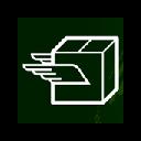 Dropshipr App Fulfilment Module Chrome extension download