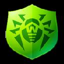 Dr.Web Anti-Virus Link Checker Chrome extension download