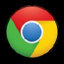 Duplicate Tab Shortcut Key Chrome extension download
