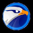 EagleGet Free Downloader Chrome extension download