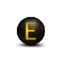 Ebay Keywords Chrome extension download