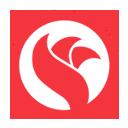 Ebsta For Salesforce Chrome extension download