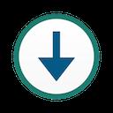 EchoDownload Chrome extension download