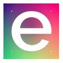e-clock Chrome extension download