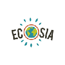 Ecosia - The search engine that plants trees Chrome extension download