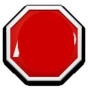 EFF Tracker Blocking Laboratory Chrome extension download