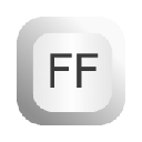 efTwo (F2) - Advanced Find on Page Chrome extension download
