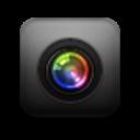 Element Capture Chrome extension download