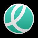 Emmet LiveStyle Chrome extension download
