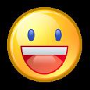 Emoji Chrome extension download