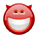 Emoji for Chatter Chrome extension download