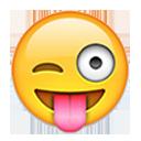 Emoji Input by EmojiStuff.com Chrome extension download