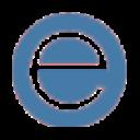 ePN Webmaster Plugin Chrome extension download