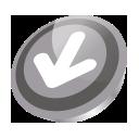 eSpeedDownload Chrome extension download
