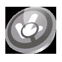 eSpeedDownload Search Chrome extension download