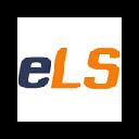 eSports Scores by eSportLiveScore.com Chrome extension download