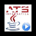 Executor de JNLPs para Resulth Web Chrome extension download