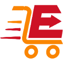 Expressfy - Import Product Aliexpress Shopify Chrome extension download