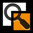eZDebug Helper Chrome extension download