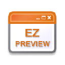 ezLinkPreview Chrome extension download