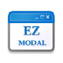 ezLinkPreview Modal Chrome extension download