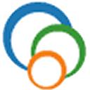 EZProxy Chrome extension download