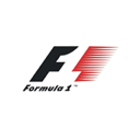 F1 News Chrome extension download