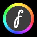 Fabulous! Customize Popular Websites Chrome extension download