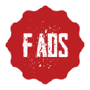 F-ads! Chrome extension download