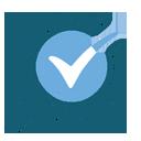 Fakespot - Analyze Fake Amazon Reviews Chrome extension download