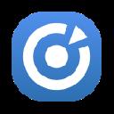 Falcon Proxy Chrome extension download