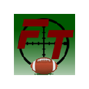Fantasy Targets Chrome extension download