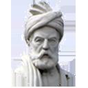Farsidics Popup Dictionary (Bilingual) Chrome extension download