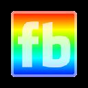 FB Color Changer Chrome extension download