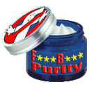 F.B.(FluffBusting)Purity Chrome extension download