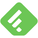 Feedly Notifier Chrome extension download
