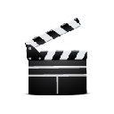 FilmFanatic Chrome extension download