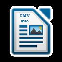 Find DMV Info Chrome extension download