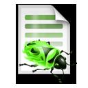 FireLogger for Chrome Chrome extension download