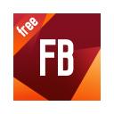 Flash Blocker free Chrome extension download