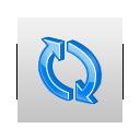 Flipper Chrome extension download