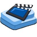 FlixSubs - Subtitles Plugin For Netflix Chrome extension download