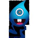 FlowSurf Chrome extension download