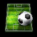 FPL Mini League Team Viewer Chrome extension download