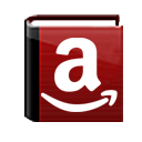 Free eBooks on Amazon.com Chrome extension download
