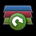 FreshStart - Cross Browser Session Manager Chrome extension download