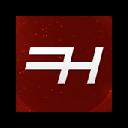 Futhead FIFA 17 Ultimate Team Search Chrome extension download
